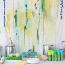 Paint-Splatter-Dessert-Backdrop-297x445
