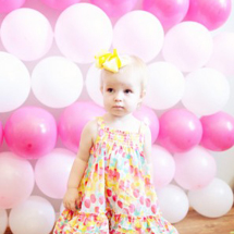 Pink-Balloon-Birthday-Photo-Booth-297x445