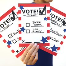 Printable-Voting-Ballots-for-Kids