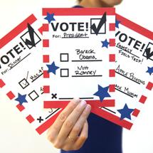 Printable-Voting-Ballots-for-Kids