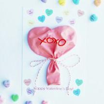 candy-heart-diy-valentine-printables1-285x189