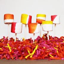 dip-dye-color-block-marshmallows-297x198