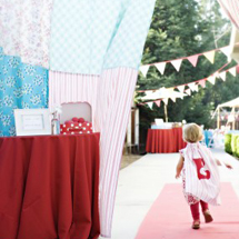 diy-carnival-party-285x427