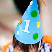diy-felt-birthday-hats-285x427