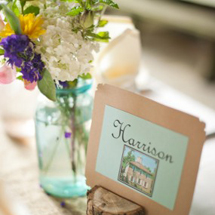 diy-indiana-wedding-stacy-able-photography-3-285x428