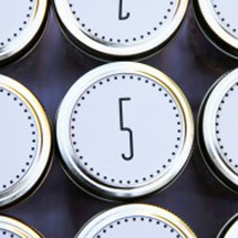 diy-mason-jar-advent-calendar-285x189