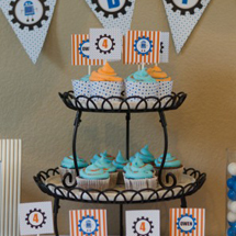 diy-robot-party-printables-dessert-bar-297x448