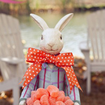 easter-party-ideas-297x445