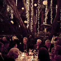 evening-garden-party-wedding-285x427