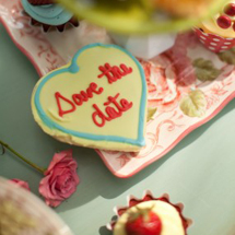 heart-cookie-save-the-date-285x427