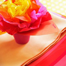 how-to-make-paper-flowers2-297x198