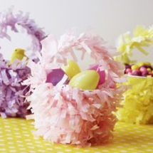mini-easter-basket-craft-project-297x197