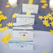 modern-diy-placecards-285x427