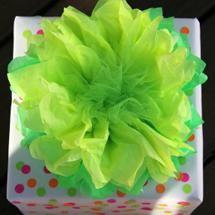 neon-tissue-paper-flower-diy-285x427