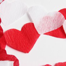 red-heart-streamers-285x189