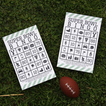 super-bowl-bingo-600x399