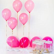 DIY-Balloon-Awards-Thumb