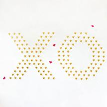 DIY-Chocolate-Heart-Wall-10thumb