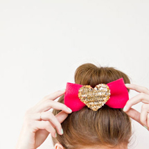 DIY-Sequin-Heart-Hair-Bowthumb