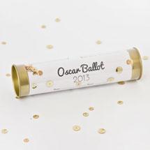 Oscar Ballot Thumb