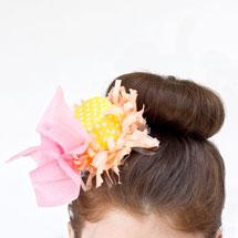 DIY-Mini-Easter-Party-Hatsthumb