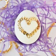 DIY-Sequin-Heart-Easter-Eggsthumb