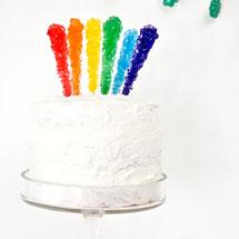 Rock-Cnady-Cake-Topper-Thumb