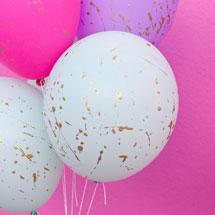 Gold-Splatter-Paint-Balloonsthumb