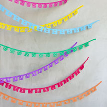 papel-picado-streamers-thumb