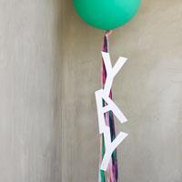 Balloonmessagethum