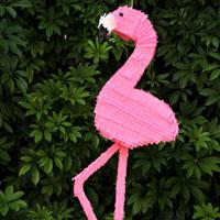 DIY-Flamingo-Pinatathumb