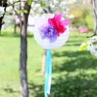 DIY-Paper-Flower-Lanternsthumb