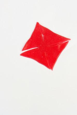 Airhead Pinwheels Step 3