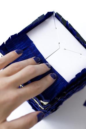 Pinata Gift Box DIY