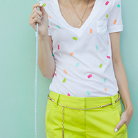 confetti-shirt-thumb