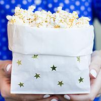 popcorn-bags-thumb