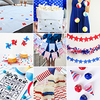 Last-Minute-July-4th-DIY-Projectsthumb