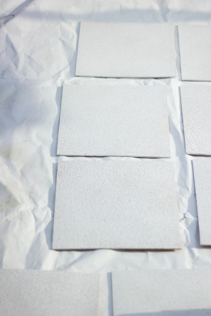 Tile Matching Game