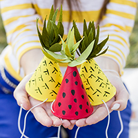 fruit-party-hats-thumb
