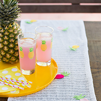 DIY-Pineapple-Table-Runner4sq