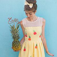pineapple-dress-thumb