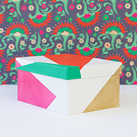 DIY-Color-Blocked-Gift-Boxesthumb