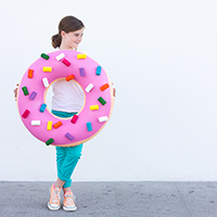 DIY-Donut-Costume-Thumb