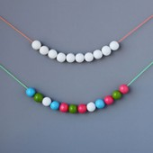 Five Things to Make with Gumballs
