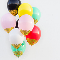 confetti-dipped-balloons-thumb