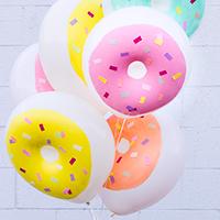 donut-balloons-thumb