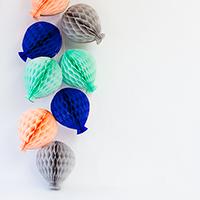 honeycomb-balloon-thumb