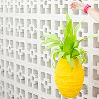 pineapple-pinata-thumb