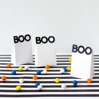BOO-Halloween-Treat-Bag-Printables-thumb