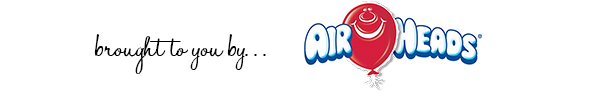 Brought-to-You-by-Airheads